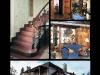 foto-katalog-20