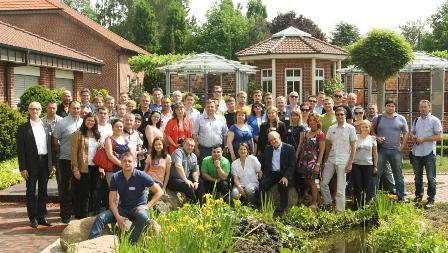 ТД КиК Германия май 2014 (5)