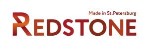 logo_RedStone_ITOG