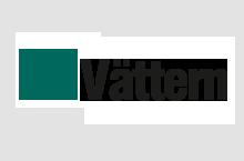 logo_cm_vattern