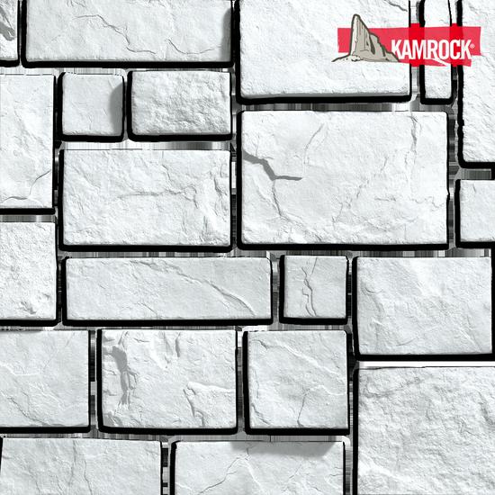 Средневековая стена