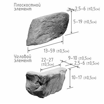 долина_терраи_элемент