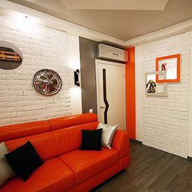dekorativnyiy-kamen-v-interere
