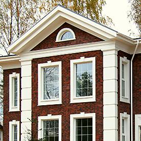dekorativnyiy-kirpich-na-fasade