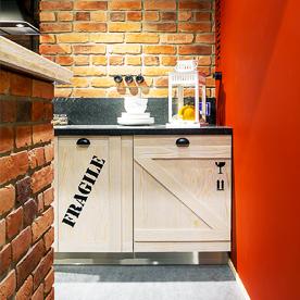 intereryi-v-stile-loft