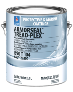 Armorseal Tread-Plex