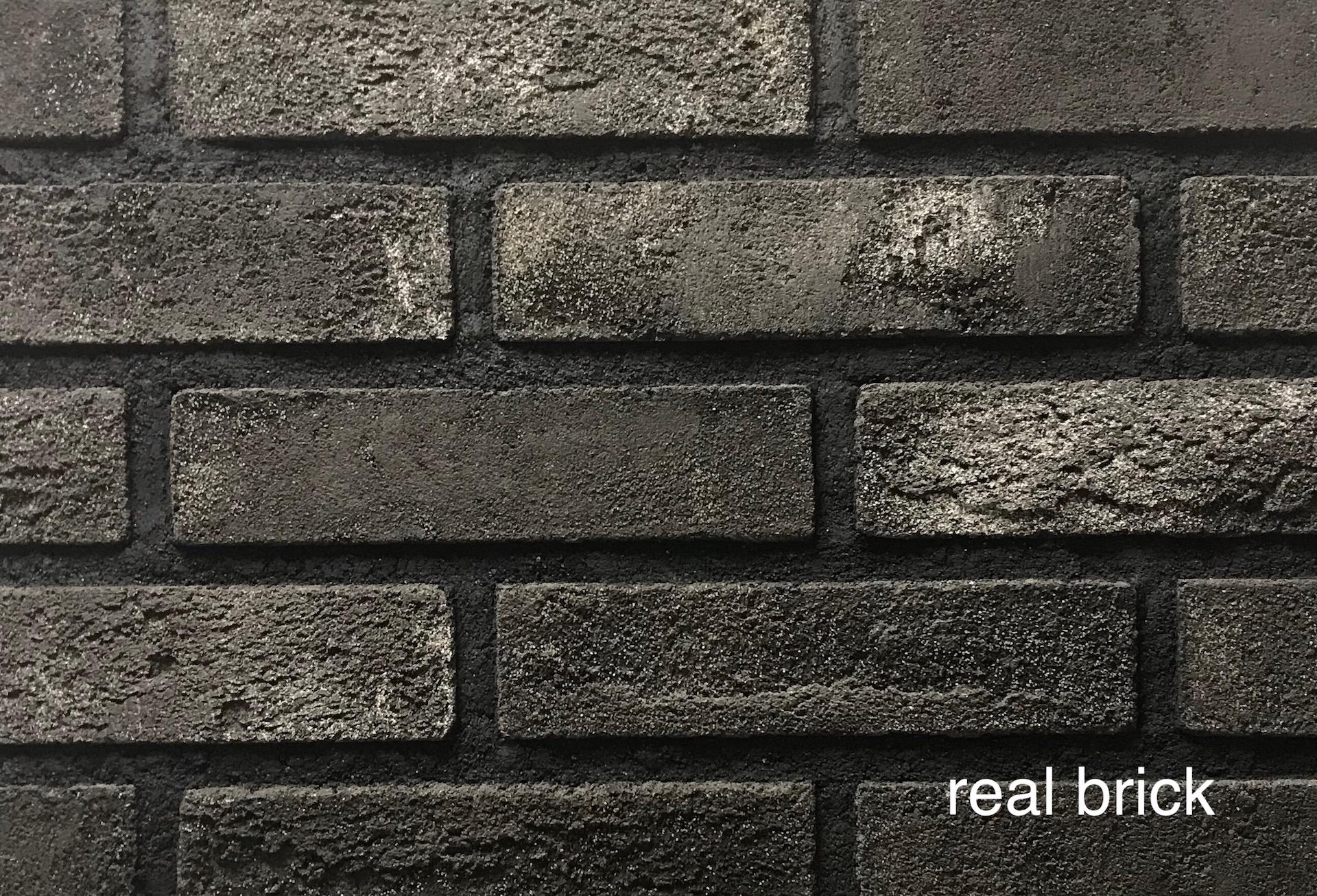 Real brick 2