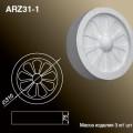 ARZ31 1