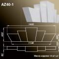 AZ40 1